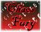 ChaosFury