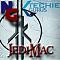 JediMac