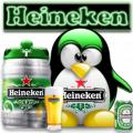 Heineken's Avatar