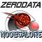 ZeroData