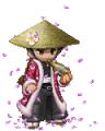 KyourakuTaicho's Avatar