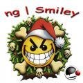 ng| Smiley