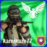 xkamikaze77x