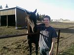 members/angryface-6534/albums/my-mugshot-pictures/2460-my-friend-jon-s-sister-s-horse.jpg