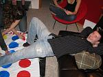 members/angryface-6534/albums/my-mugshot-pictures/2469-playing-twister-mel-s-party.jpg