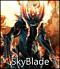 !|Skyblade|!'s Avatar